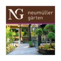 Neumüller Gärten