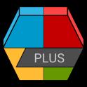Theme Tester Plus