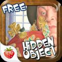 Hidden Object FREE: Sherlock 3