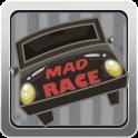 Mad Race