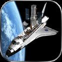 Space Shuttle Simulator HD