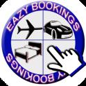 Eazy Bookings