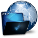 AbyssFTP Pro