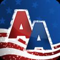 All American App
