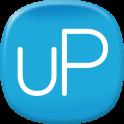 Samsung uPick