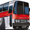 City Bus Tycoon 2 Premium