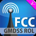 FCC GMDSS ROL Exam