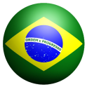 Easy Portuguese Language