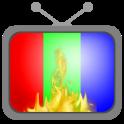 Screen Burn Repair