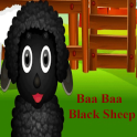 Baa Baa Blacksheep kids Poem