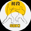 Heian Shodan SBKI