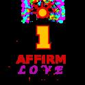 iAffirm LOVE affirmations PRO
