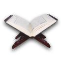 Holy Quran Dual Page IndoPak