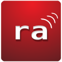 Remote Alert Snapshot