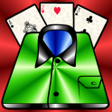 Camicia - 1vs1 Split Screen - Carte/Arcade