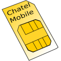 Chatel Mobile