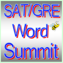 Word Summit For SAT & GRE