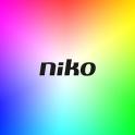 Color Control Niko