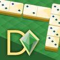 Domino Diamond Free