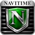 CAR NAVITIME Traffic info/Parking/Highway/Offline