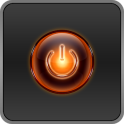 TF: Luz clásica de pantalla