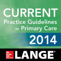 CURRENT Practice Primary Care