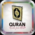 English Translation Quran MP3