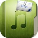 Glossary of Music Quiz