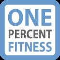 One Percent Fitness (Beta)