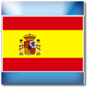 Spanish Work book Spain dialec