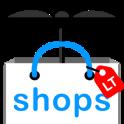 mShops.lt - mob. parduotuvės