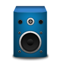 Simple Media Player Free