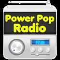 Power Pop Radio