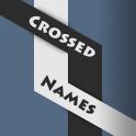 Crossed Names