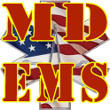 MD EMS Protocols