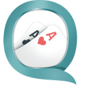 PokerQuiz