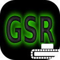 GSR Drive (HC-06 BT-Control)