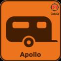 Apollo og de gode fortællinger