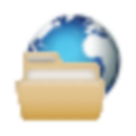 BL File Explorer