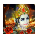 LORD KRISHNA-Journey to Earth