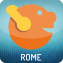 iDotto Rome Travel Guide