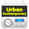 Urban Contemporary Radio