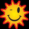 Evolution Sun Music Festival