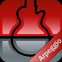 s.mart Arpeggio (Guitar, Bass, Banjo, Ukulele, ...