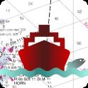 South Africa - Marine/Nautical