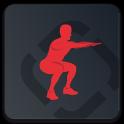 Runtastic Squats Workout
