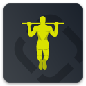 Runtastic Pull-ups Workout