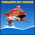 TA Net Fishing