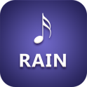 Lyrics for Rain