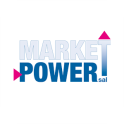 Market Power POS Network